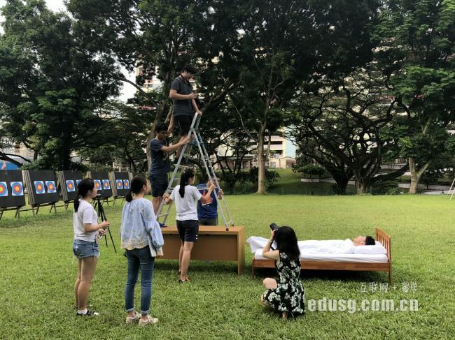 马来亚大学最新排名
