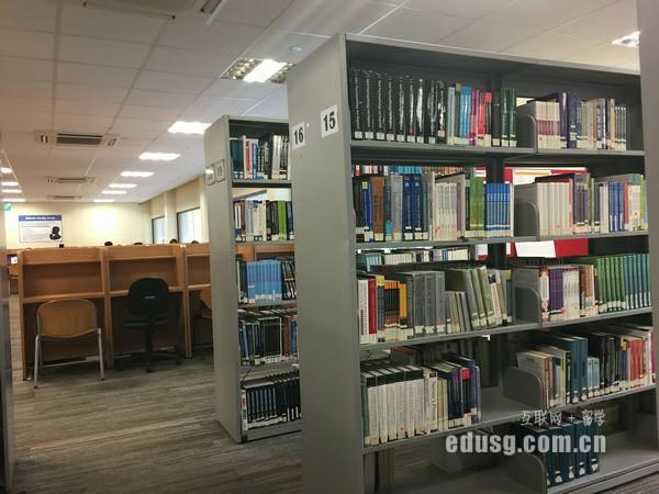 马来西亚世纪大学费用