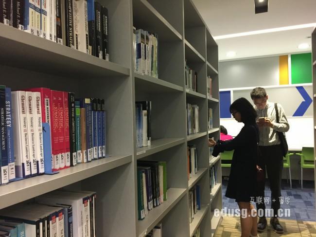 马来西亚留学签证怎么办