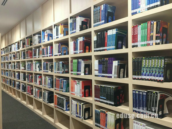 新西兰梅西大学有什么专业