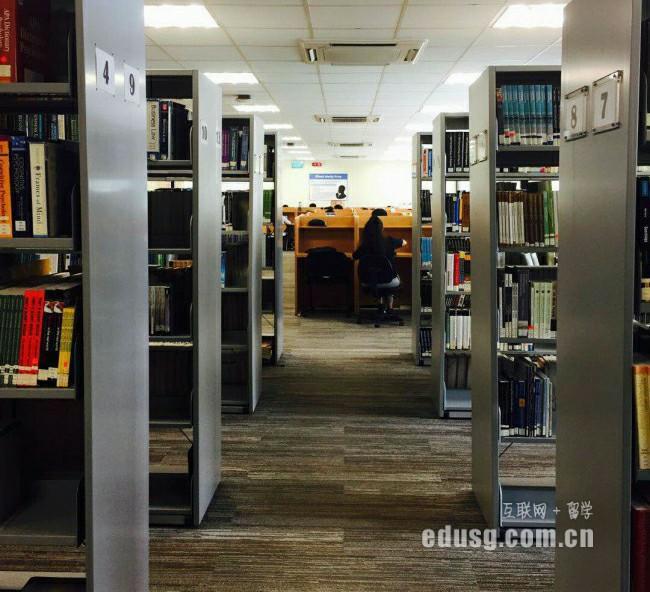 新西兰留学梅西大学会计专业