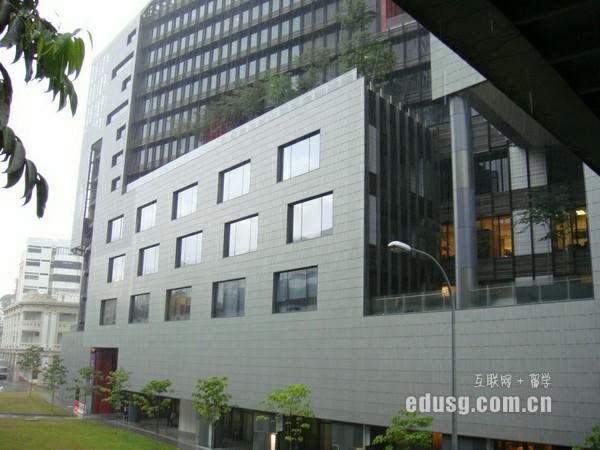 马来西亚思特雅大学读研