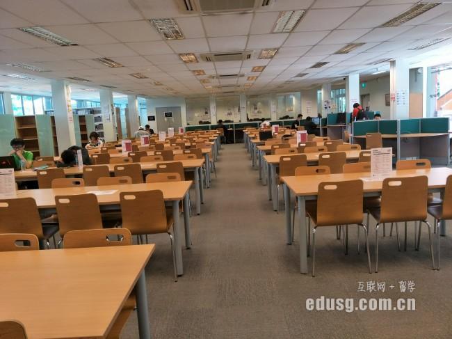 马来西亚思特雅大学专科留学
