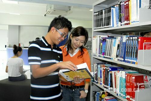 马来西亚汝来大学护理本科专业