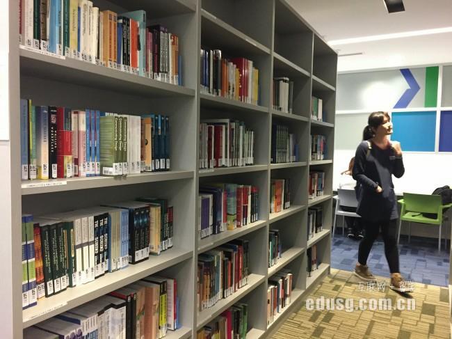 马来西亚泰莱大学留学费用