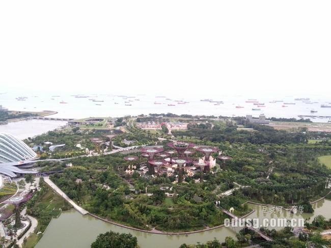 英迪大学在中国认可么