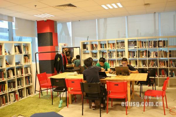 马来西亚精英大学申请条件