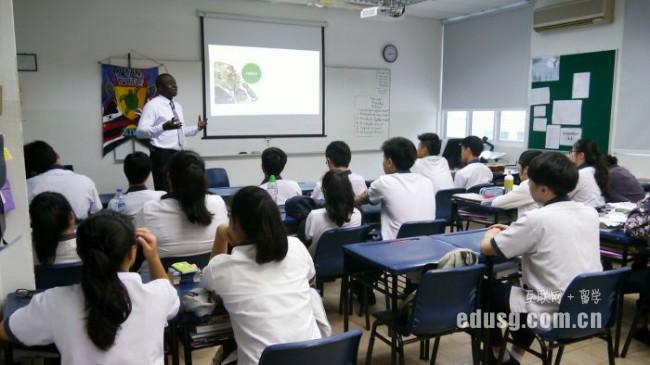 马来西亚多媒体大学就业前景
