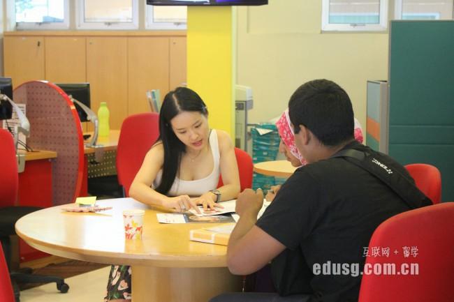 诺丁汉大学马来西亚分校预科