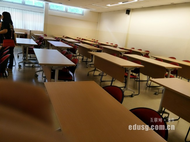 马来西亚林登大学文凭
