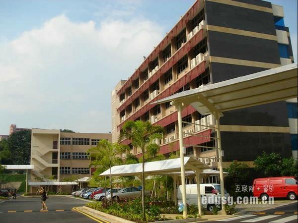 马来西亚国民大学在哪个城市