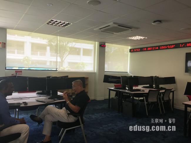 新加坡私立幼儿教育