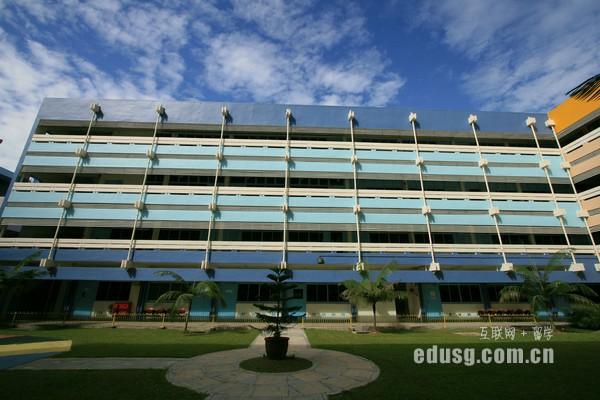 三亚学院哪个专业好_【新加坡社工专业哪个好】新加坡留学联盟