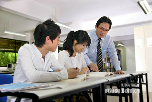 新加坡小学教育的优点
