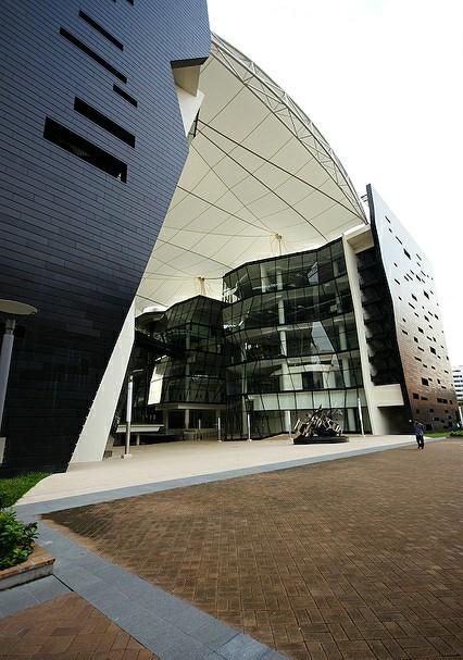 新加坡研究生申请流程