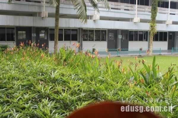 2018新加坡o水准考试时间