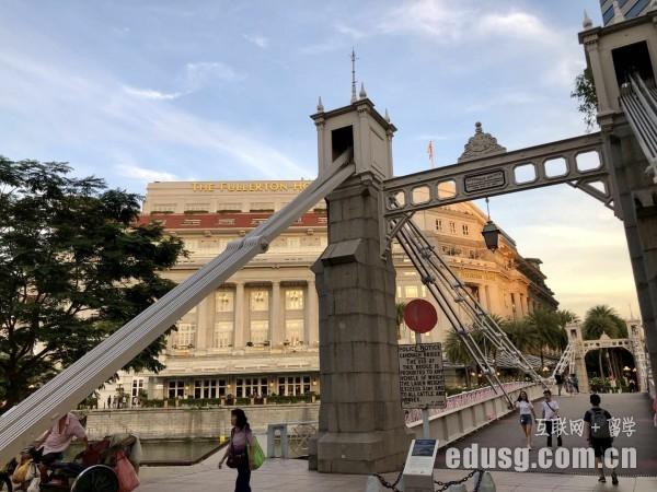 新加坡kaplan和sim哪个好