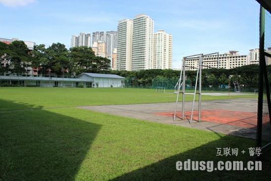 新加坡私立大学和公立大学的区别