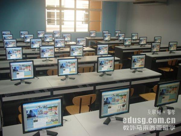 亚太科技大学在哪里