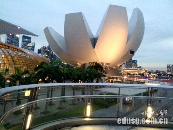 新加坡S-AEIS考试时间
