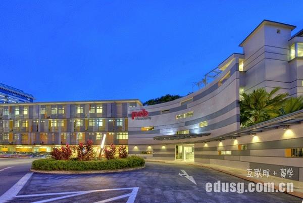 2019年新加坡研究生申请截止时间