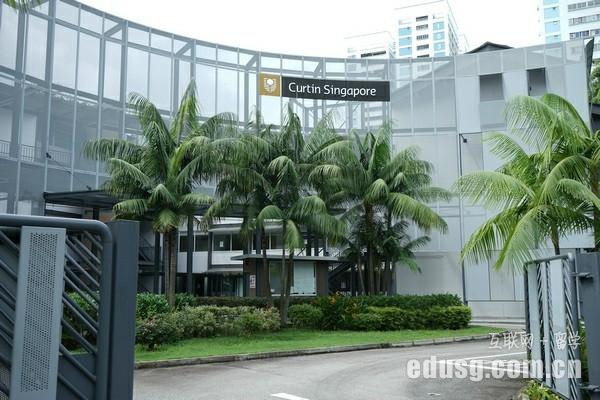 新加坡IT专业工作好找吗