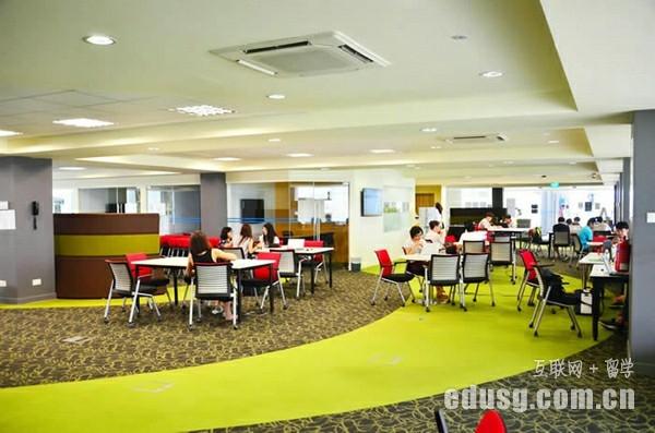 新加坡幼儿教育专业