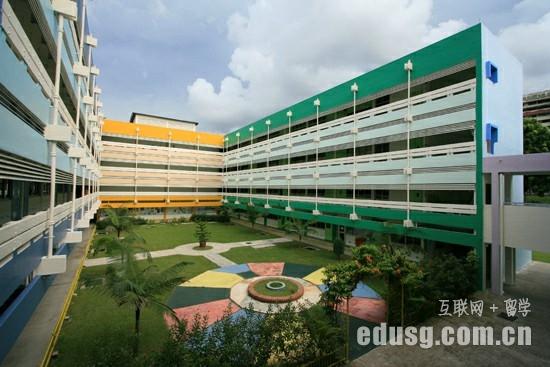 新加坡alevel是什么