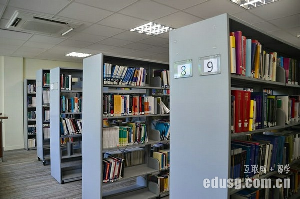 新加坡私立学校教育学专业
