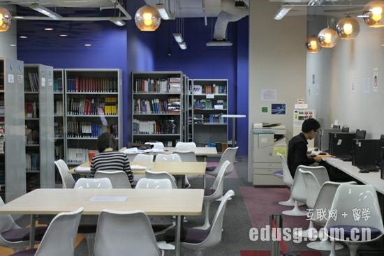 新加坡读法律专业