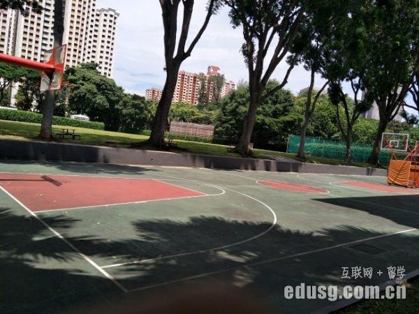 考新加坡大学研究生专业