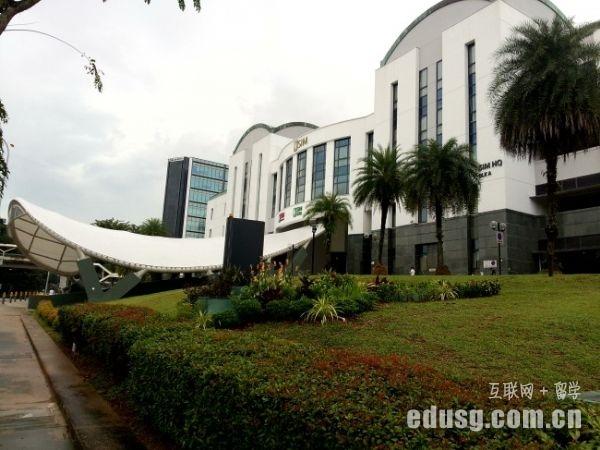 新加坡建筑学就业