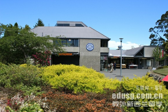 新西兰坎大开学时间