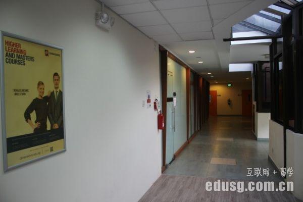 新加坡A水准考试科目