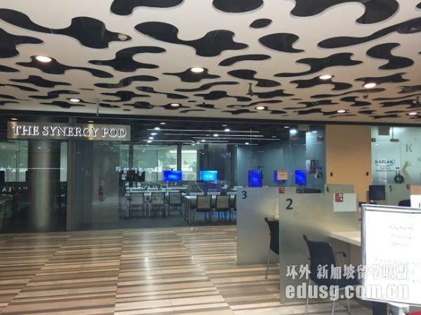 新加坡楷博学院读新闻学有用吗