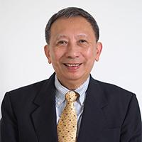 2019 MDIS新加坡管理发展学院教育展代理会