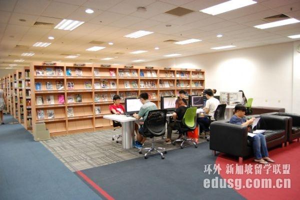 sim学院被中国认可吗