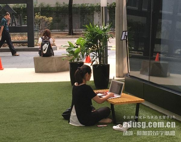 新加坡拉萨尔艺术国内认可吗