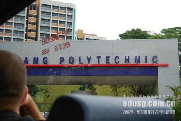 新加坡南洋理工大学建筑学排名