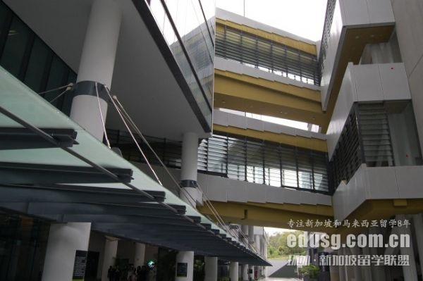新加坡sim管理学院专科开学时间