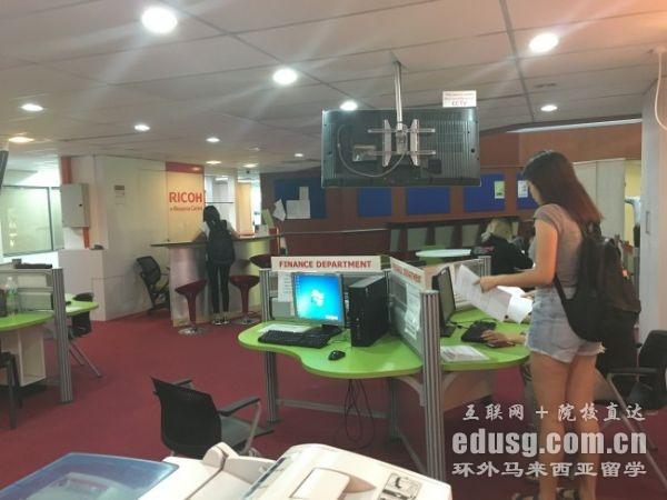 马来西亚英迪大学容易毕业吗