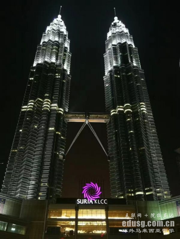 在马来西亚读博好毕业吗
