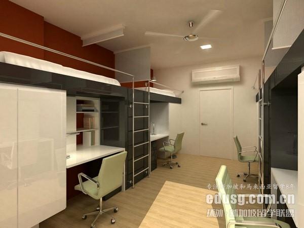 新加坡管理发展学院教育部承认吗