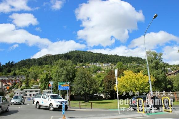 新西兰留学要多少费用