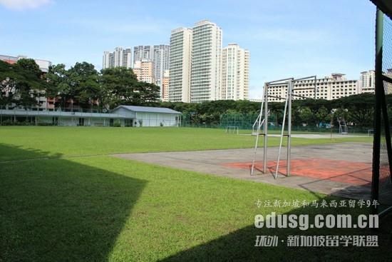 新加坡东亚管理学院靠谱吗
