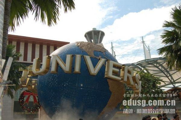 高考后想出国留学