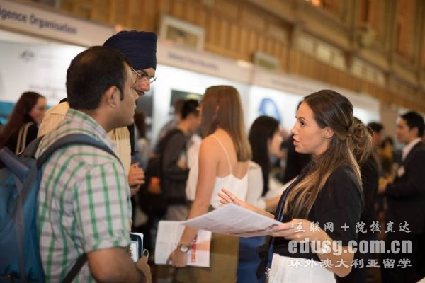 参加高考后能出国留学吗