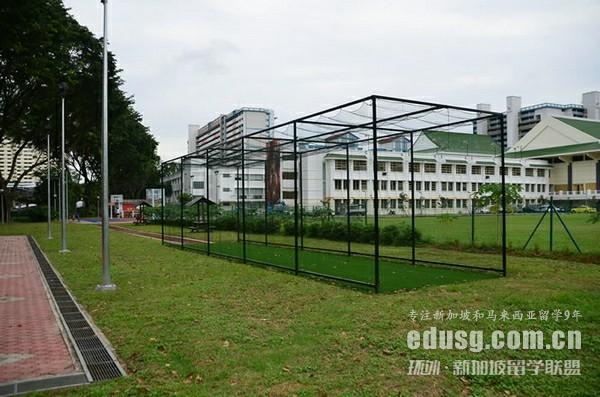 jcu新加坡硕士专业