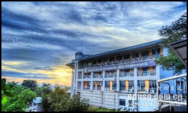 玛拉工艺大学2022世界qs排名