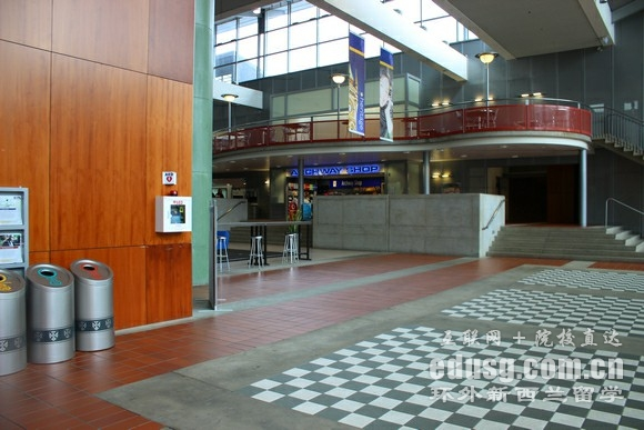 新西兰奥塔哥大学好申请吗